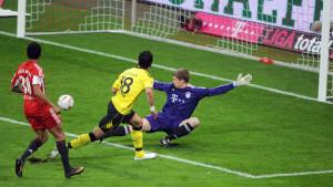 Bivši golman Bayerna prerano završava karijeru