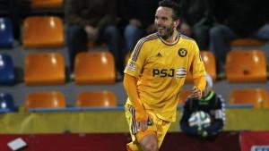 Haris Harba karijeru nastavlja u Albaniji?