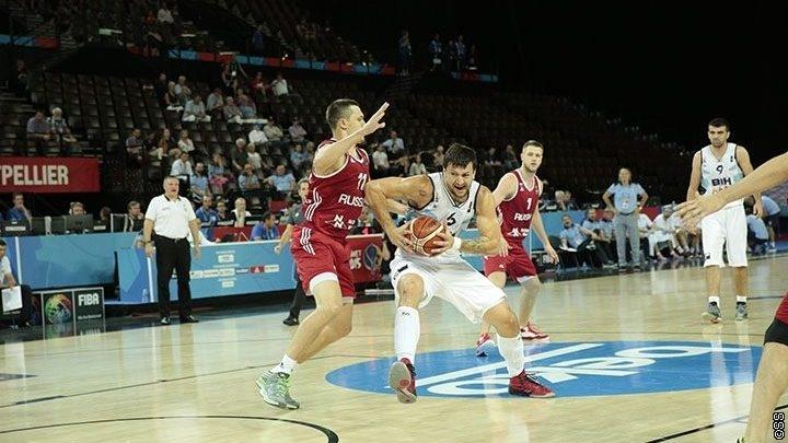 Andrija Stipanović potpisao za Cedevitu