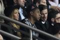 Beckham, Jay-Z i Beyonce uživaju u Parizu