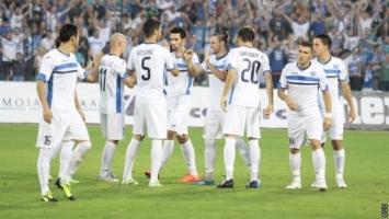 Evropska jesen ostaje daleki san za klubove iz BiH