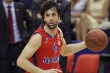 Hrvatski košarkaš opleo po Teodosiću