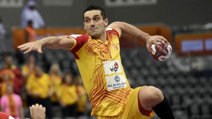 Kiril Lazarov na meti Nantesa