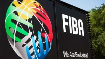 Svi uz FIBA