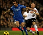 Enrique u Liverpool, mijenja ga Riise?
