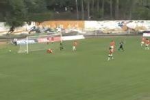 Golčinom Bosanca otvorena nova sezona Evropske lige