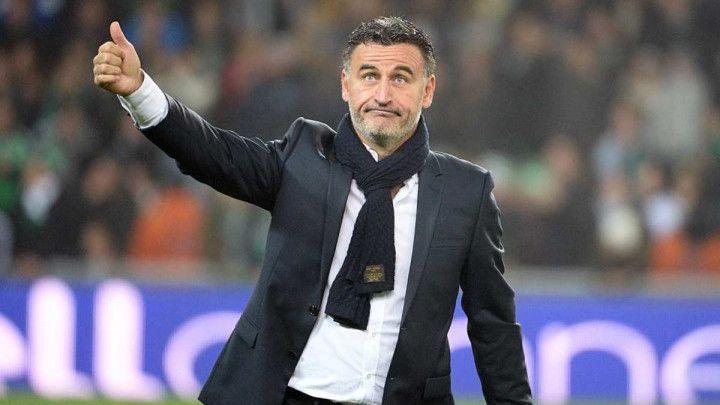 Lille pronašao zamjenu za Bielsu