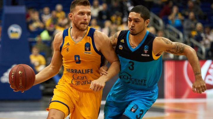 Košarkaš Albe dao zanimljive prijedloge što raditi za vrijeme karantina