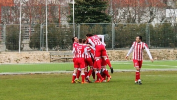 Metalleghe, Krupa i Čelik dobili licence za Premijer ligu