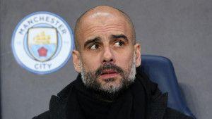Guardiola: Ne volim igrati ponedjeljkom