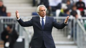 Vaha žestoko kritikovao igru PSG-a protiv Uniteda u Ligi prvaka: To je bilo neobjašnjivo, amaterski!