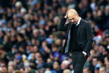 Guardiola želi novi ugovor u Manchester Cityju