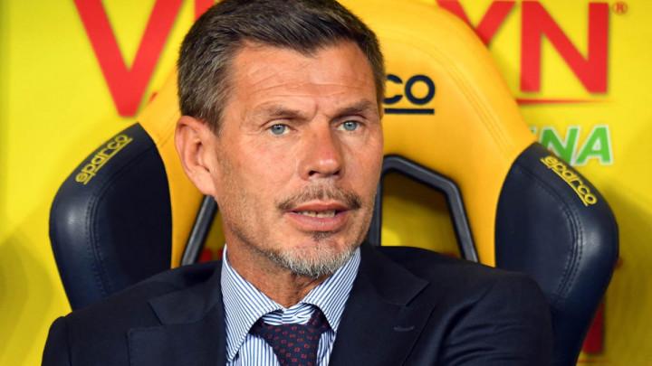 Kako je Milanu propao veliki transfer zbog Zvonimira Bobana?