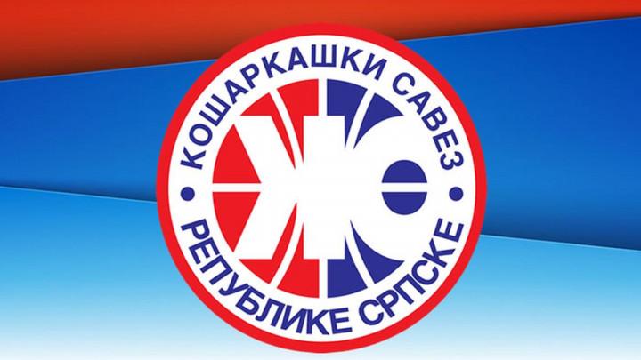 Oglasili se iz Košarkaškog saveza RS: Promijenite odluku, neka se igra Liga 13