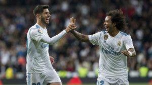 Guardiola bi u šoping u Madrid, ali Kraljevi traže 100 miliona eura
