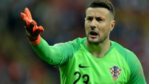 Rasipa se sjajna generacija Hrvatske: I Subašić se oprostio