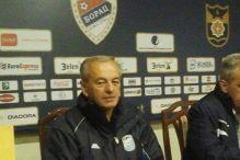 Lazarević: Vjerujem u pobjedu i prolaz dalje