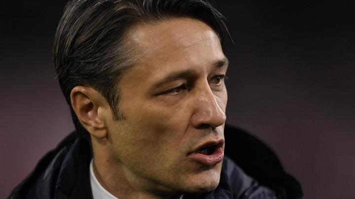 """Bayernova zvijezda uzdrmala i Kovača: """"Nevjerovatno da o tome razmišlja..."""""""