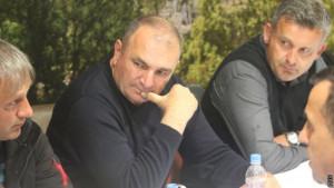 U NK GOŠK spremaju novu pobunu: Pozvali klubove na sastanak, ko će se odazvati?