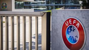 UEFA odredila krajnji rok za završetak klupskih takmičenja
