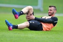 Iz AIK-a stigli u BiH, Krpić će uskoro saznati novi klub