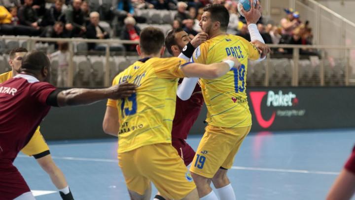 EHF: BiH u pretposljednjem šeširu pred žrijeb kvalifikacija za EP 2022