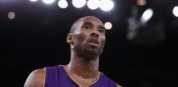 Lakersi jedva protiv Hornetsa