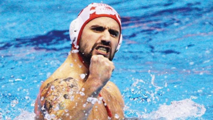 Rađen se vratio u bazen, pa odveo Rumune u finale