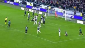 Legende Juventusa ispred stadiona dobijaju zvjezdice, a nakon ovog Buffon je zaslužio statuu