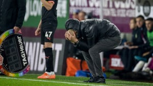 Nemoć Cityja u mančesterskom derbiju: Čini se da je borba za titulu gotova