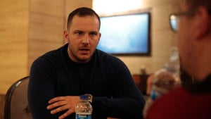 """Zeljković objasnio šta se dešavalo na tribinama: """"Sve je počelo izlaskom navijača Sarajeva..."""""""