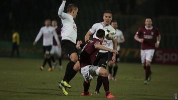 FSBiH i 14 klubova Premijer lige: Prvenstvo je regularno