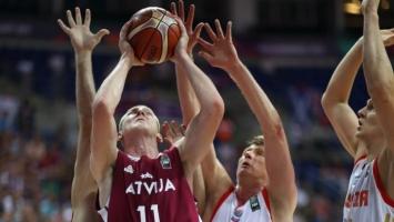 Latvija iznenadila Rusiju i preuzela prvo mjesto
