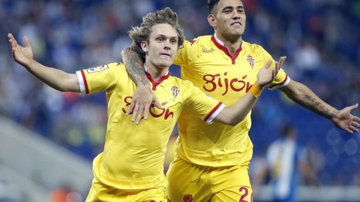 Alen Halilović je nepoželjan u Standardu i odlazi iz kluba, ali ne tamo gdje su svi očekivali