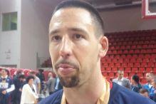 Radivojević: Pokazali smo da smo dominantni i ove sezone