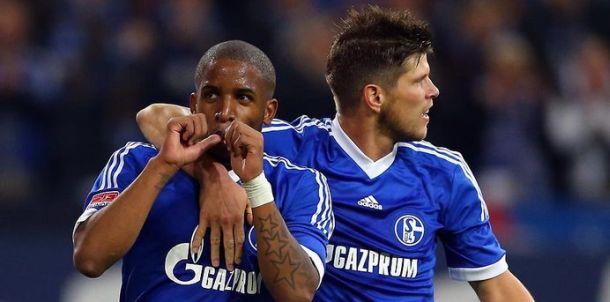 Schalke večeras u Düsseldorfu traži nove bodove
