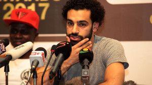 Salah: Čuo sam i ja da me hoće, ali ništa od toga