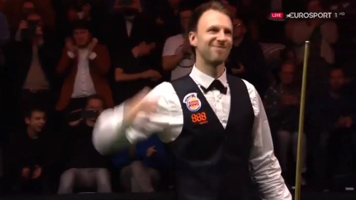 Trump odbranio titulu na European Mastersu