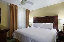 Zbog košarkaša produžili krevete u hotelu