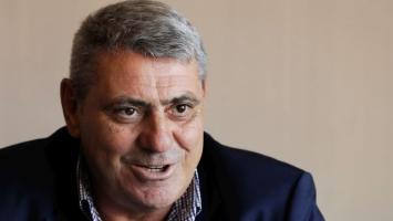 Kosovo u strahu: Sud u Lozani ih izbacuje iz FIFA i UEFA?