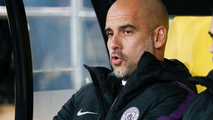 Guardiola bijesan: Tajno dogovorio veliki transfer, a čelnici Cityja ga pokvarili