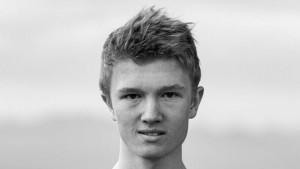 Velika tragedija: Poginuo jedan od najtalentovanijih njemačkih sportista