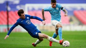 """Superliga počinje veoma brzo: """"Bit će sve onako kako smo isplanirali"""""""