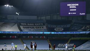 Spektakl na Etihadu: Guardiola i Solskjaer otkrili sastave Cityja i Uniteda