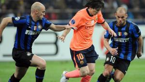 Laporta otkrio detalje: Nestvarno šta je Inter 2006. godine ponudio za Lionela Messija