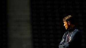 Kovač i definitivno ostaje na klupi Bayerna