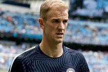 Svi su u čudu: Hart napravio krajnje neočekivan transfer