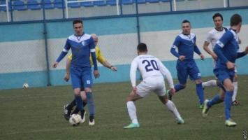 Teški ispiti za Bosnu, Travnik i GOŠK