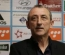 Baždarević: Moramo vratiti samopouzdanje nekim igračima