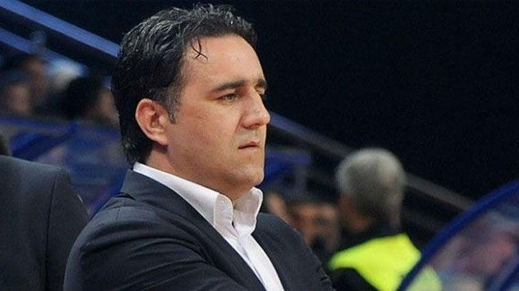 Igokea pronašla motiv za Partizan: Ružno je šta su radili u Beogradu